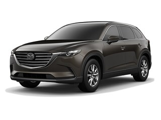 Used 2019 Mazda Mazda CX-9 Touring SUV for sale in Texarkana, TX