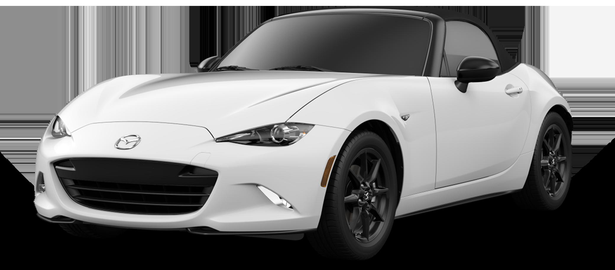 New 2018-2019 Mazda & Used Car Dealer in Toledo | Near