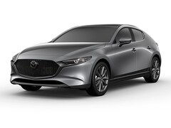 New 2019 Mazda Mazda3 Preferred Package Hatchback 19H036 in West Chester, PA