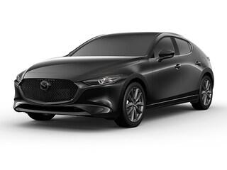 New 2019 Mazda Mazda3 For Sale in Spencerport