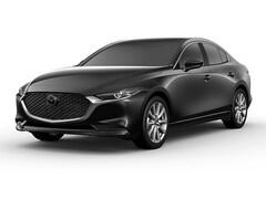 2019 Mazda Mazda3 Select Package Sedan For Sale in Valparaiso, IN