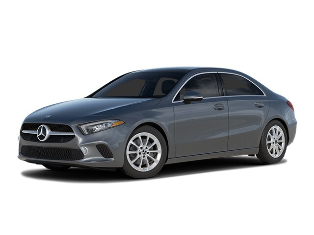 New Inventory | Mercedes-Benz of Fayetteville