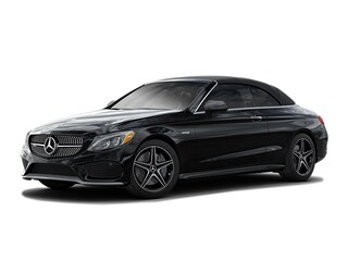 New Mercedes Benz Cars Mercedes Benz Of Jacksonville