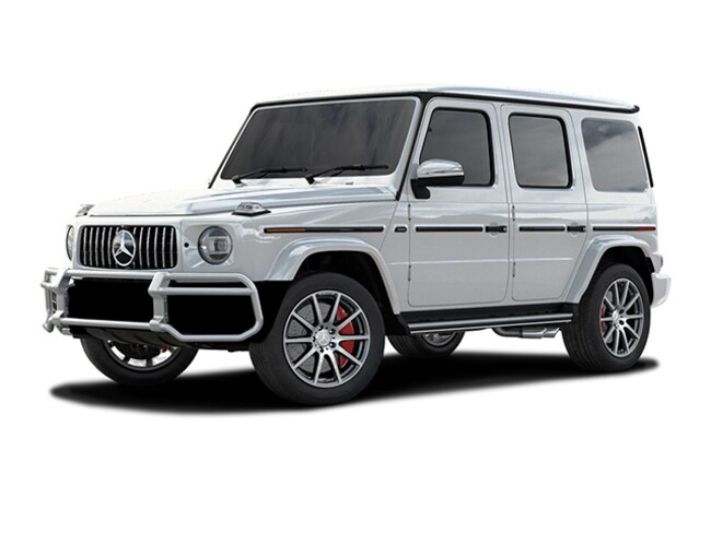 Mercedes Benz Amg >> Used 2019 Mercedes Benz Amg G 63 For Sale At Mercedes Benz Of Plano Vin Wdcyc7hj6kx308519