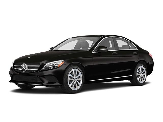 Mercedes Long Beach >> Used 2019 Mercedes Benz C Class For Sale At Mercedes Benz Of Long Beach Vin Wddwf8db3kr460776