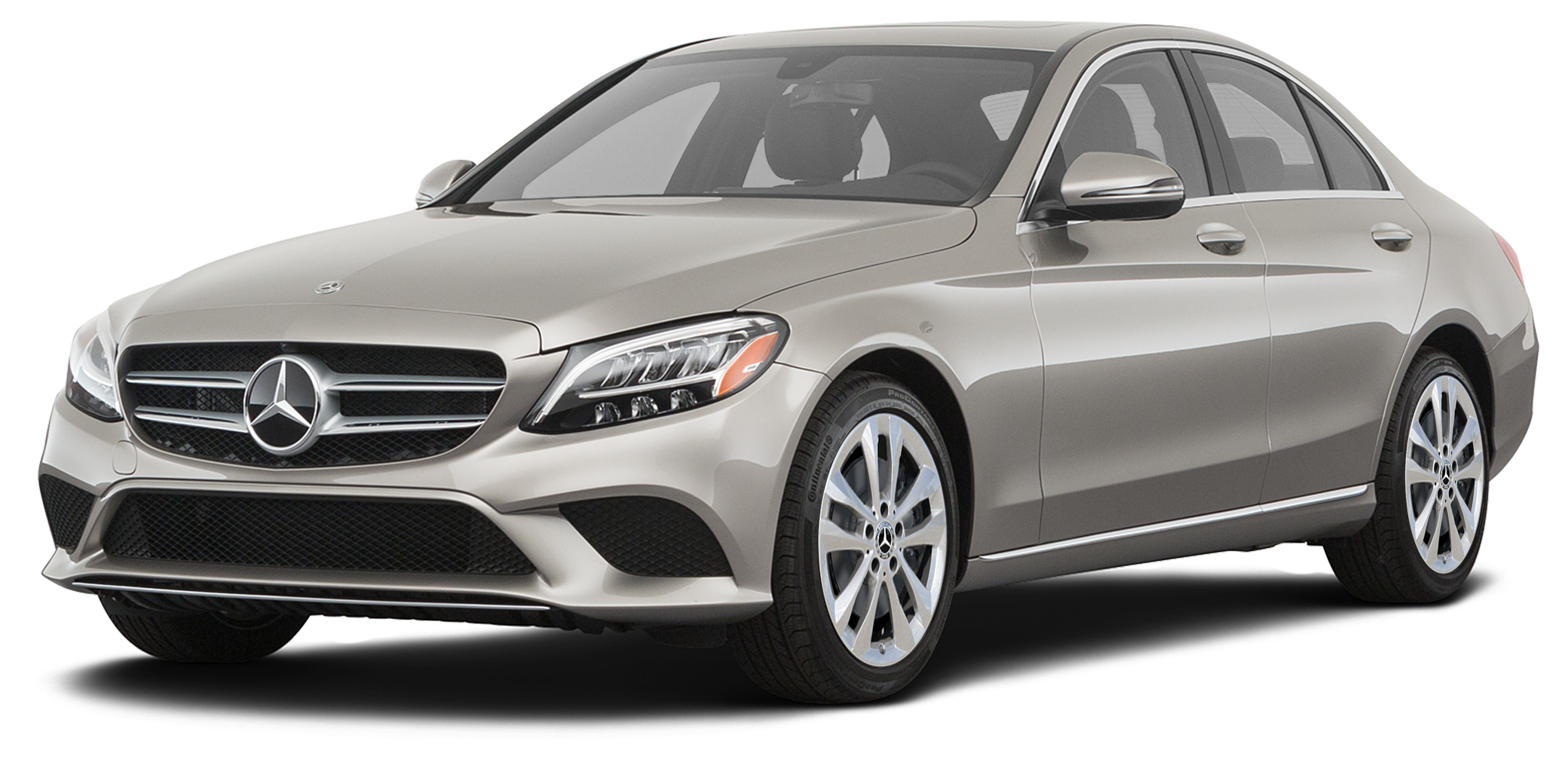 2019 mercedes benz c class incentives specials offers in brooklyn ny. Black Bedroom Furniture Sets. Home Design Ideas