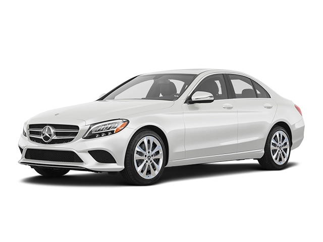 Mercedes Benz Bethesda >> Used 2019 Mercedes Benz C Class For Sale At Euro Motorcars