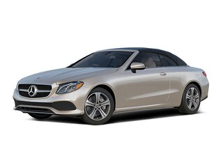 2019 Mercedes-Benz E-Class E 450 Cabriolet DYNAMIC_PREF_LABEL_INVENTORY_LISTING_DEFAULT_AUTO_NEW_INVENTORY_LISTING1_ALTATTRIBUTEAFTER
