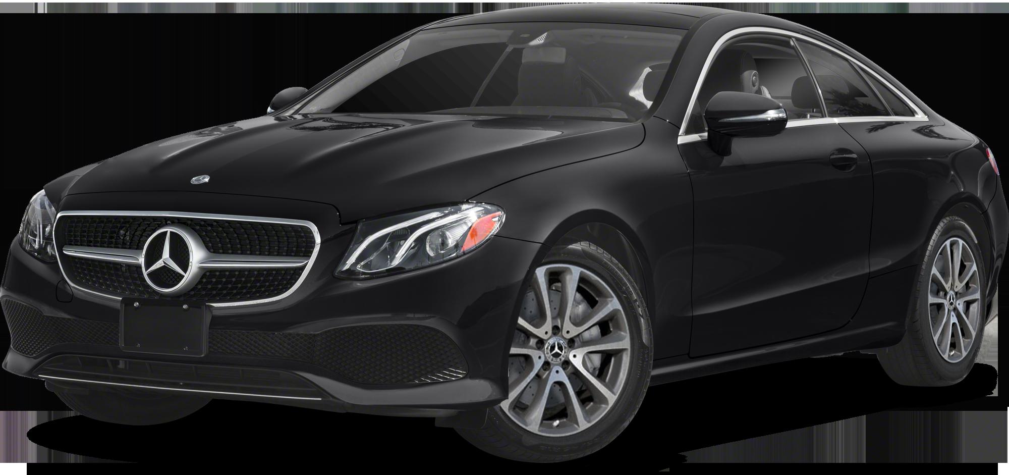 2019 Mercedes-Benz E-Class Incentives, Specials & Offers ...