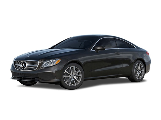 New 2019 Mercedes-Benz E-Class E 450 Coupe for sale in Oakland, CA