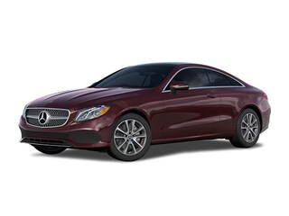 2019 Mercedes-Benz E-Class E 450 Coupe DYNAMIC_PREF_LABEL_INVENTORY_LISTING_DEFAULT_AUTO_NEW_INVENTORY_LISTING1_ALTATTRIBUTEAFTER