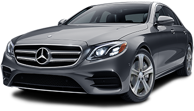Mercedes Benz Bethesda >> 2019 Mercedes-Benz E-Class Incentives, Specials & Offers ...