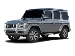 2019 mercedes benz g class for sale in winston salem nc mercedes benz of winston salem. Black Bedroom Furniture Sets. Home Design Ideas