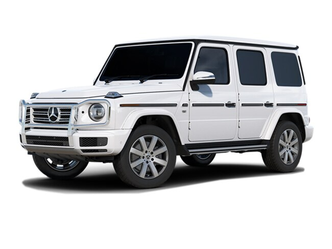 Mercedes Benz G Wagon For Sale >> Used 2019 Mercedes Benz G Class For Sale At Mercedes Benz Of Plano Vin Wdcyc6bj4kx301328