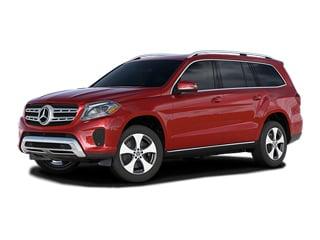2019 Mercedes Benz Gls 450 For Sale In Pasadena Ca