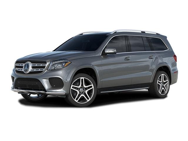 2019 Mercedes Benz Gls 550 For Sale In Pasadena Ca