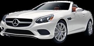 Autobahn Motors: Mercedes-Benz Dealer in Belmont, CA