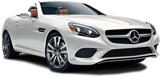 Car Dealerships In Fargo Nd >> Valley Imports | New 2019-2020 & Pre-Owned Car Dealership ...
