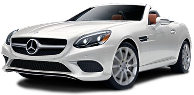 Mercedes Columbia Mo >> New Mercedes Benz And Used Car Dealer Serving Columbia Dick Dyer