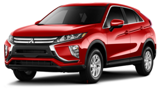 HYMAN BROS  MITSUBISHI | New Mitsubishi Dealership in MIDLOTHIAN, VA