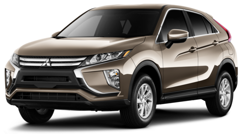 New Mitsubishi For Sale In New Bern Nc Eclipse Cross