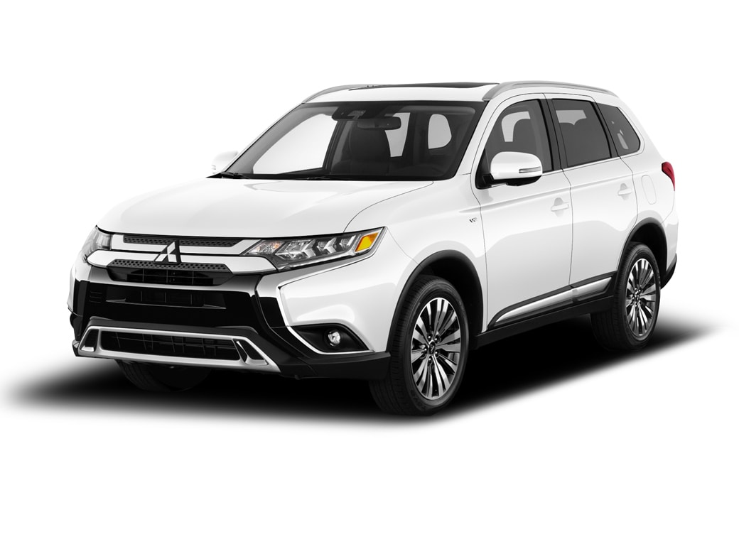 2019 mitsubishi outlander for sale in fargo nd valley imports. Black Bedroom Furniture Sets. Home Design Ideas