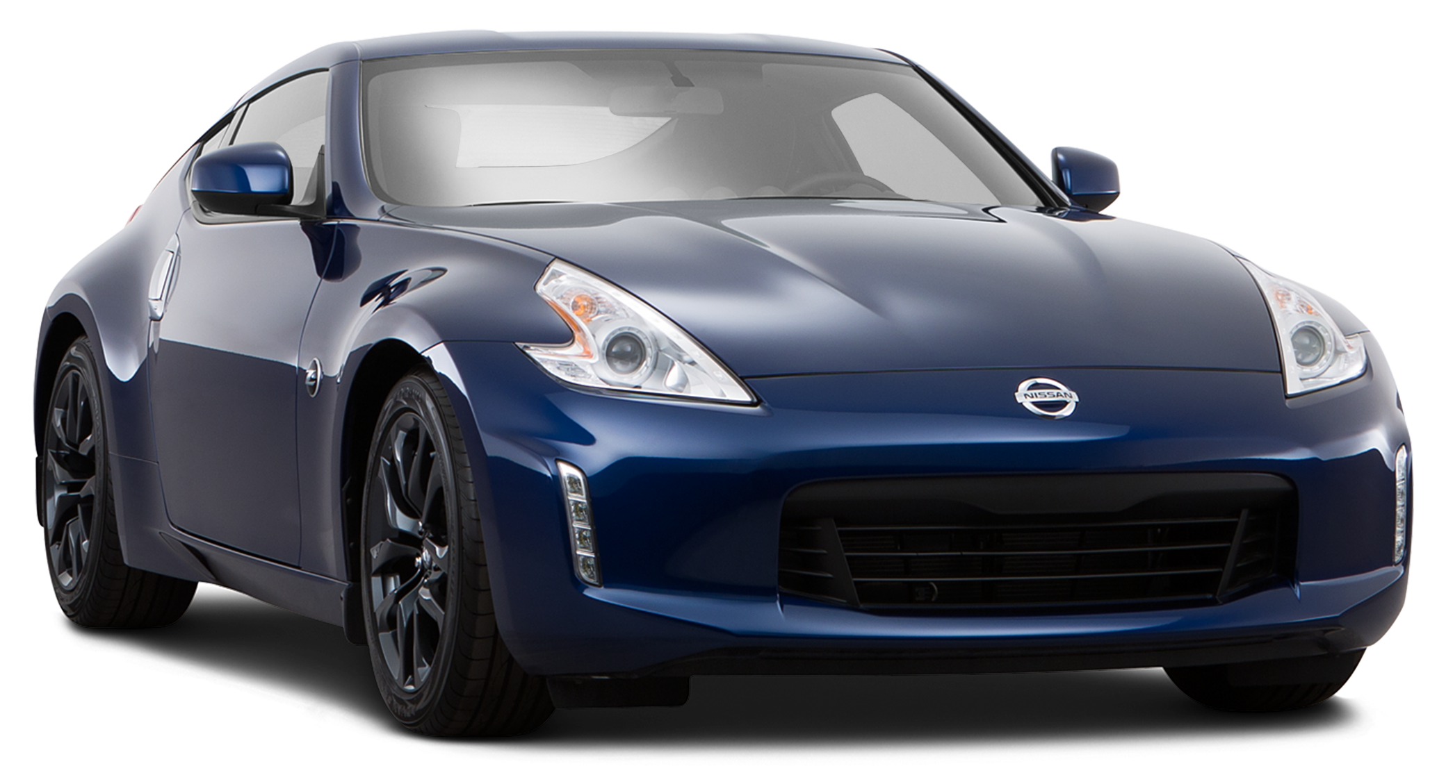 Beautiful 2019 Nissan 370Z