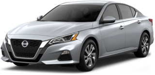 Nissan Dealers In Nj >> Route 17 Nissan New Used Nissan Dealer In Hasbrouck Heights
