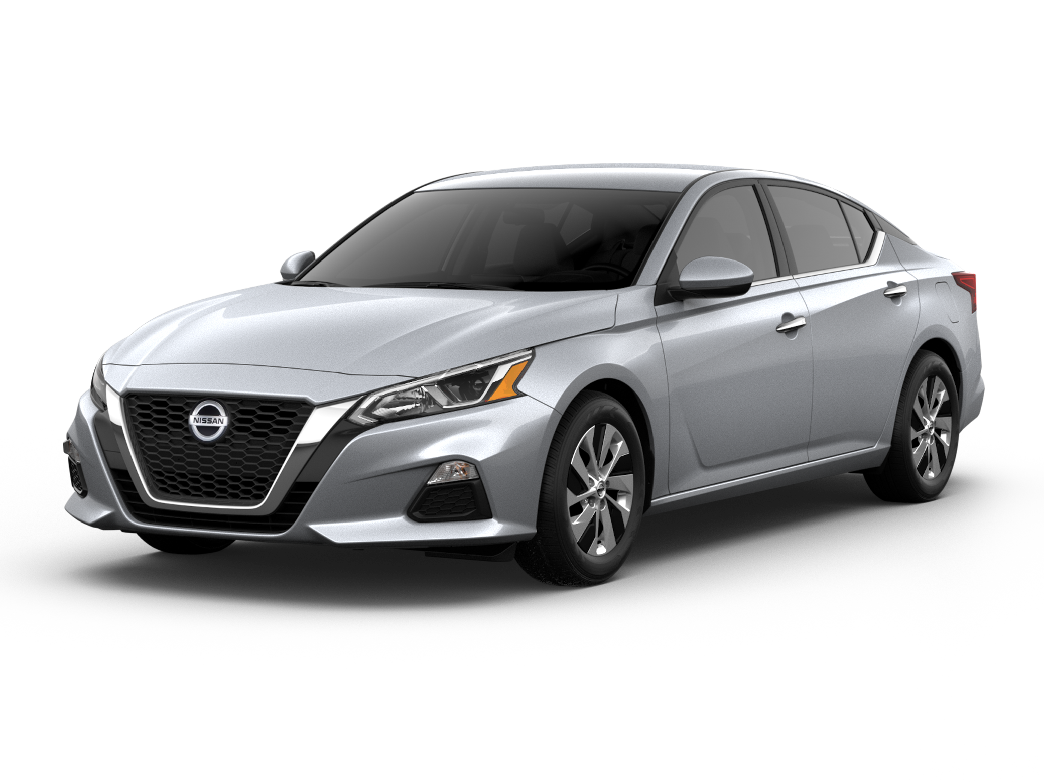 New And Used Nissan Dealer | Regal Nissan Serving Atlanta, Johns ...