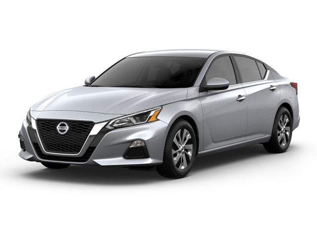 2019 nissan altima for sale in cornelius nc modern nissan of lake norman. Black Bedroom Furniture Sets. Home Design Ideas