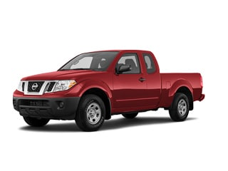 2019 nissan frontier for sale in asheville nc fred anderson nissan of asheville. Black Bedroom Furniture Sets. Home Design Ideas