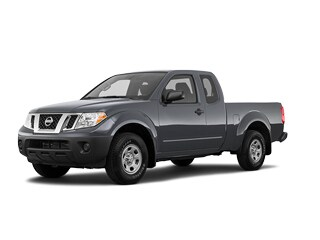 Nissan Truck for sale in Orchard Park, NY