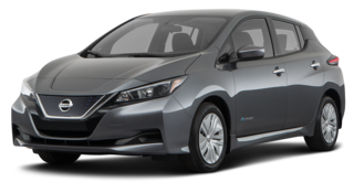 Nissan Dealership Queens, NY | New & Used Cars in NYC