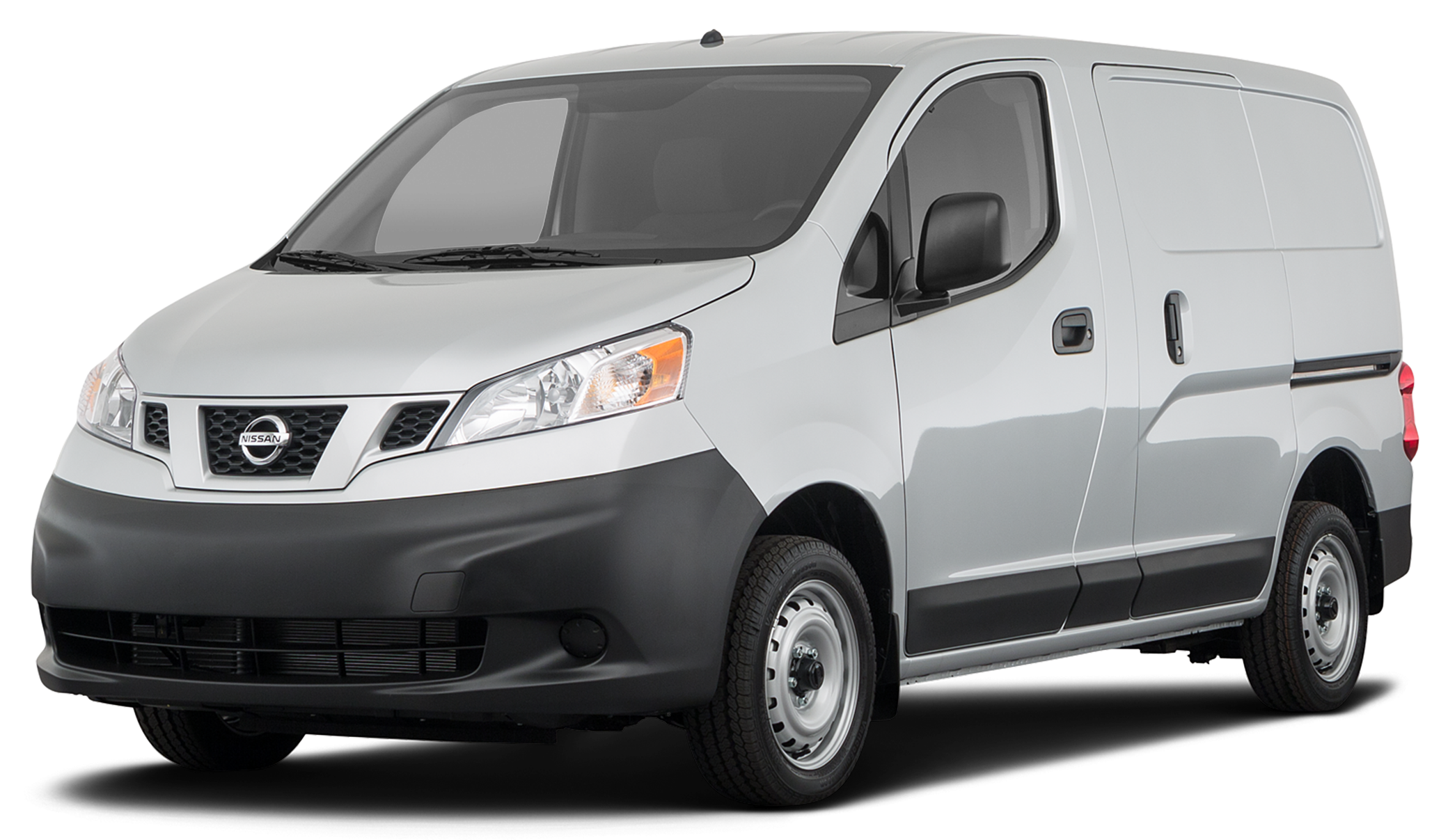 2019 Nissan NV200 Incentives, Specials & Offers in Cumming GA