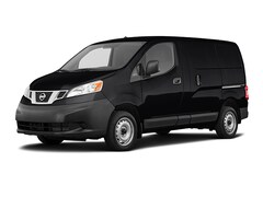 New Nissan for sale 2019 Nissan NV200 S Van Compact Cargo Van For Sale in Columbus, OH