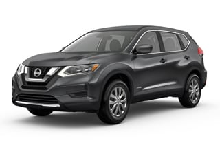 West Herr Nissan >> 2020 Nissan Rogue Hybrid For Sale in Orchard Park NY ...