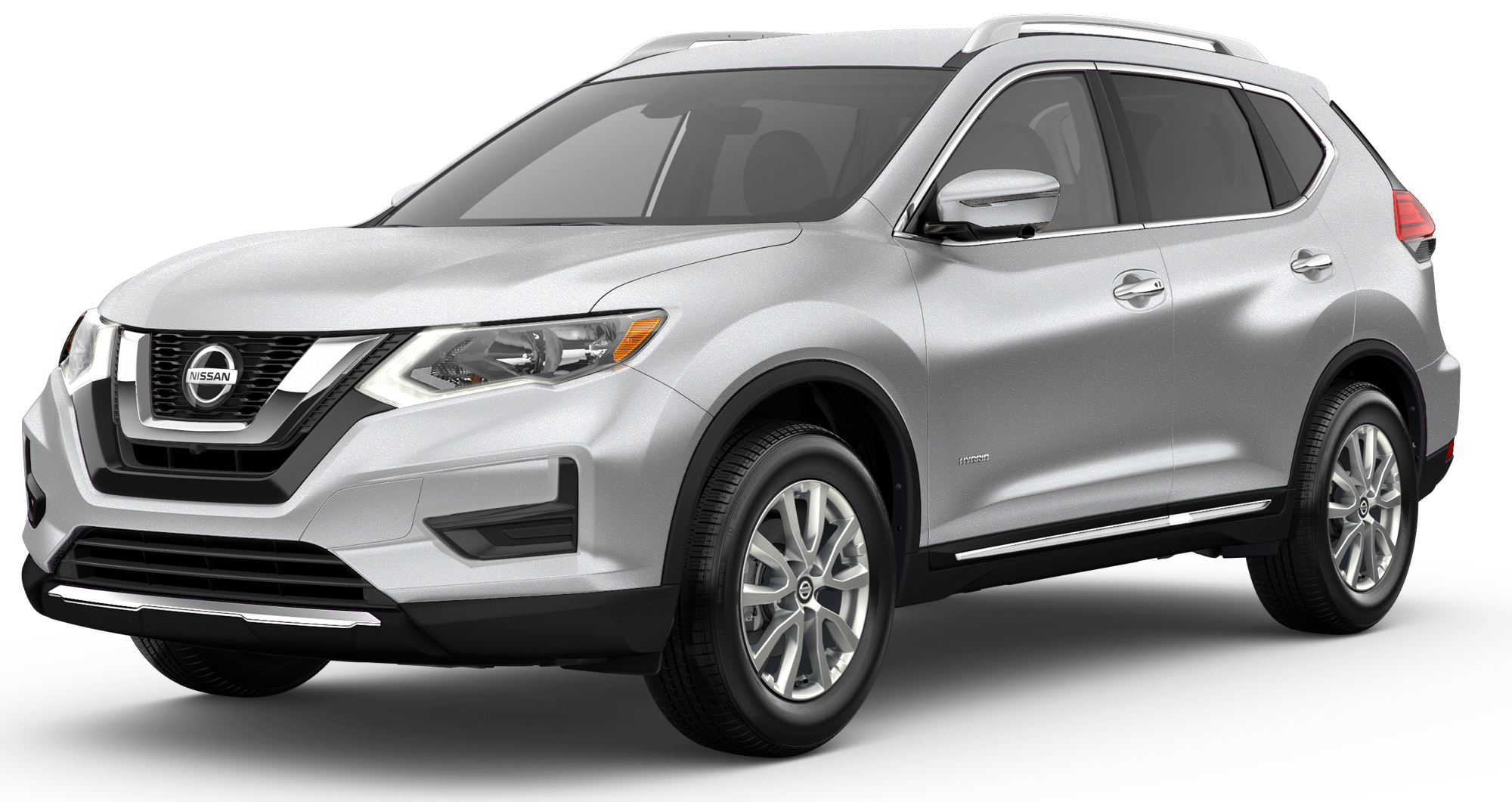 2019 nissan rogue hybrid incentives specials offers in. Black Bedroom Furniture Sets. Home Design Ideas
