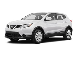 2019 nissan rogue sport for sale in triadelphia wv - 2012 nissan rogue exterior colors ...