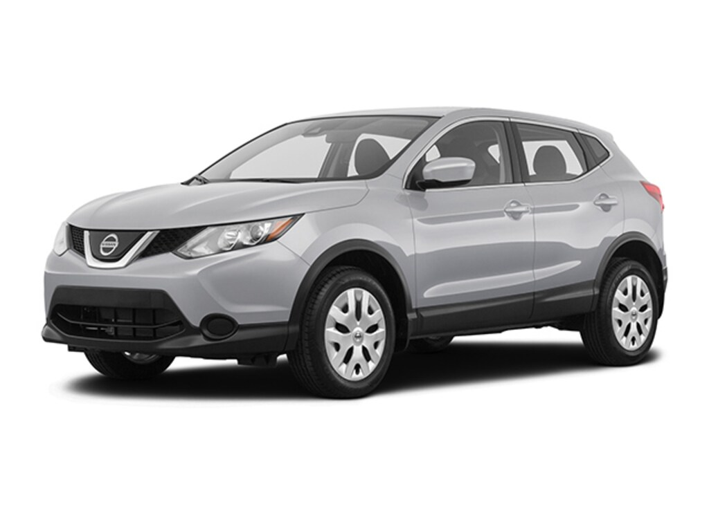 Nissan Rogue Lease >> New 2019 Nissan Rogue Sport For Sale Lease Orangeburg Sc Stock 11987