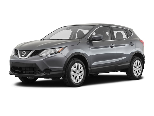 Nissan Of Clovis >> 2019 Nissan Rogue Sport For Sale In Clovis Ca Lithia Nissan Of Clovis