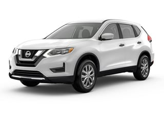 Nissan Rogue in Chattanooga, TN | Nissan of Chattanooga East
