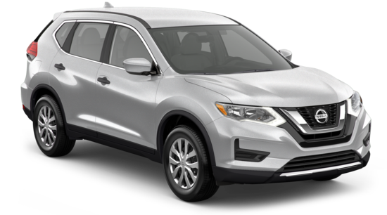 New & Used Nissan Dealer in South Burlington, VT | Freedom Nissan