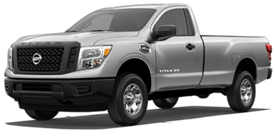 New & Used Nissan Dealership | Ottawa, ON | 417 Nissan