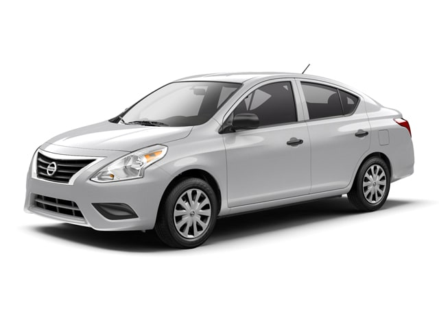 View This New 2019 Nissan Versa In Fort Collins, CO At Tynanu0027s Nissan Fort  Collins.