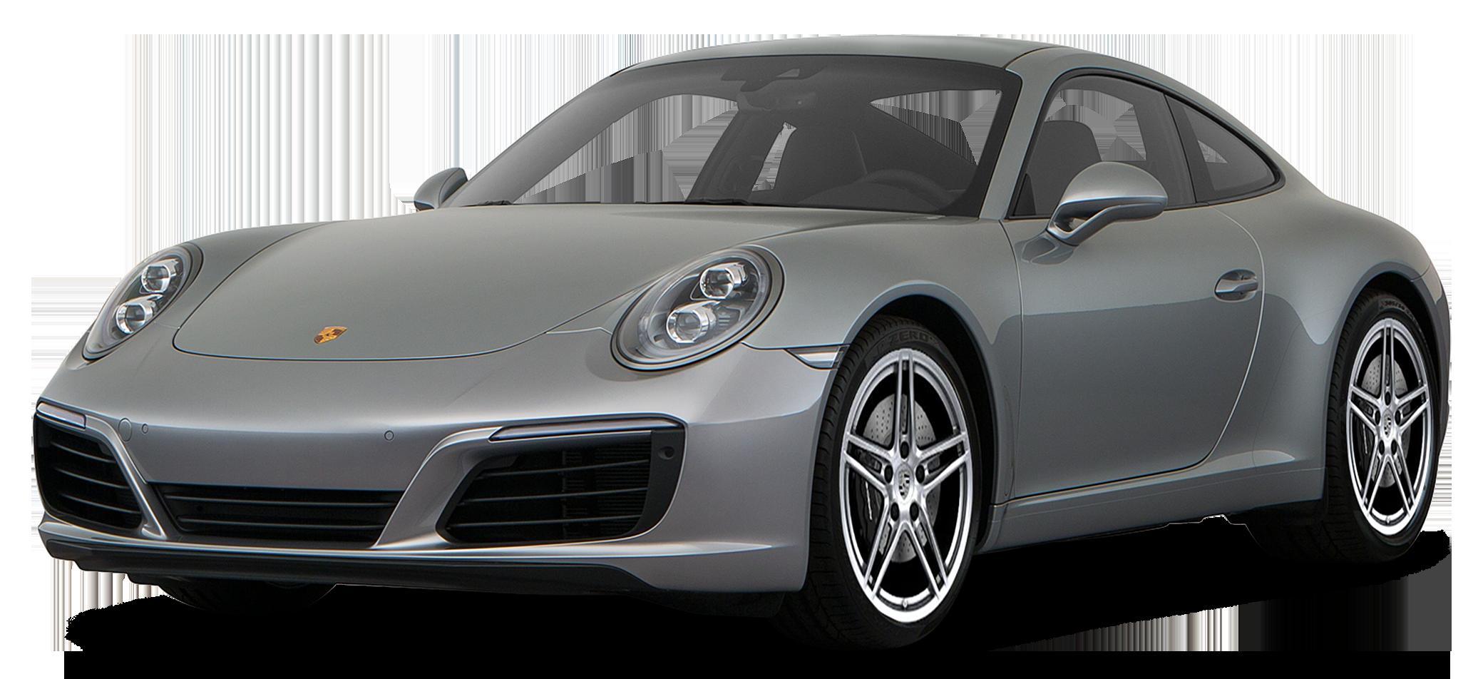 Herb Chambers Porsche >> 2019 Porsche 911 Incentives, Specials & Offers in Burlington MA