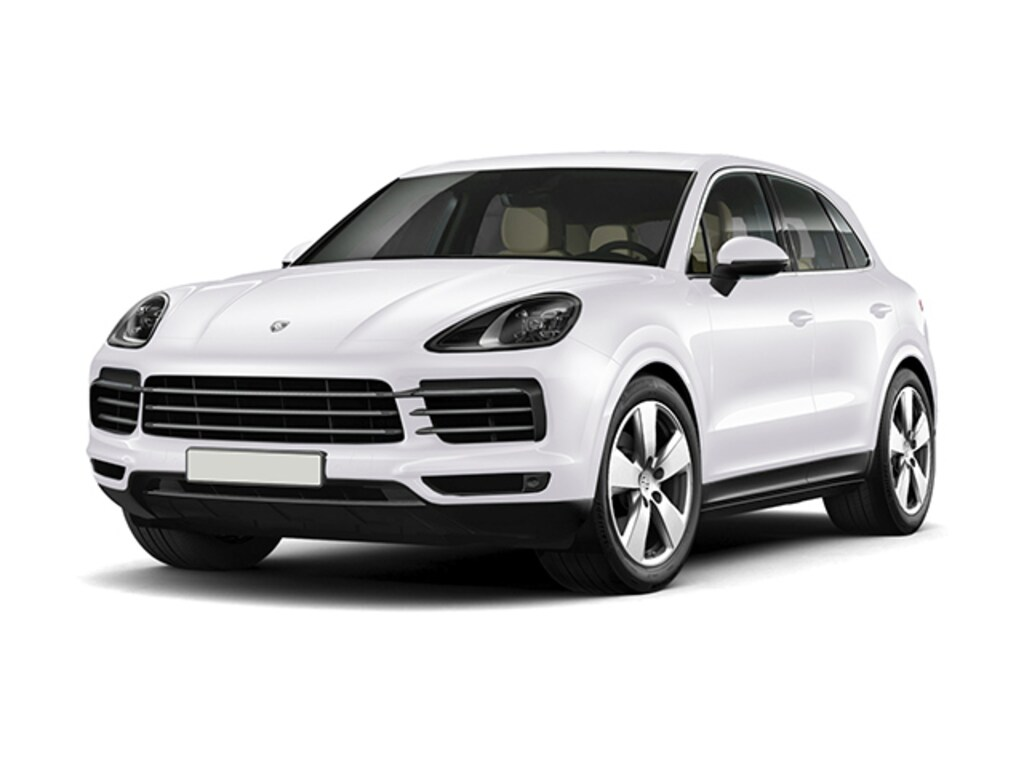 used 2019 porsche cayenne for sale at euroclassics porsche vin wp1aa2ay6kda11063 used 2019 porsche cayenne for sale at euroclassics porsche vin wp1aa2ay6kda11063