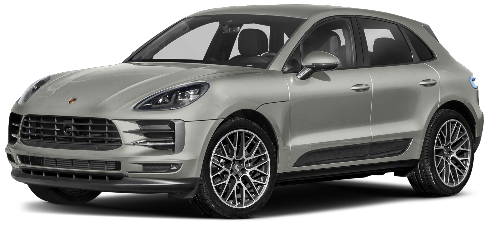 2019 Porsche Macan Incentives, Specials & Offers in ...