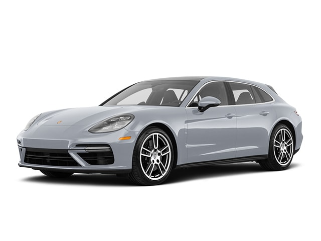Porsche Of Annapolis >> 2019 Porsche Panamera Sport Turismo Sport Wagon Digital Showroom | Porsche Annapolis
