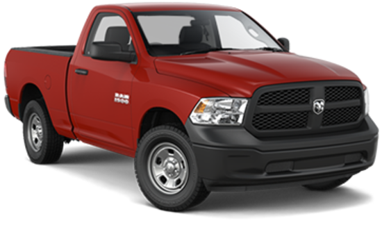 Concessionnaire Chrysler Dodge Jeep Ram Fiat Excellence Chrysler