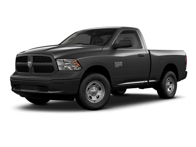Featured Used 2019 Ram 1500 Classic Express Truck Regular Cab for sale near you in Tucson, AZ